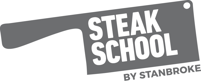 Steak School by Stanbroke