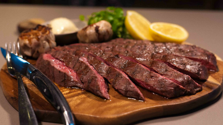 A guide to lesser known beef cuts and the best ways to cook them